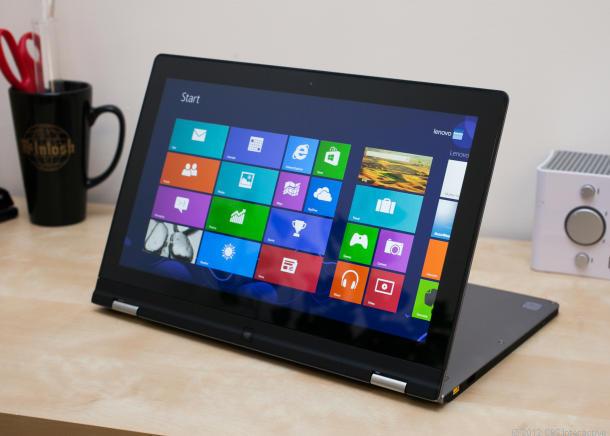 """A ka në plan Microsoft-i të sjellë """"ekzekutimin"""" e Windows 8.1 direkt në desktop"""