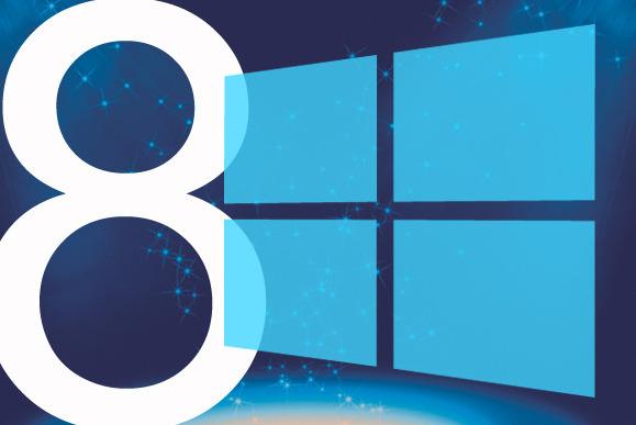 Net Applications: 41% e të gjithë licencave të shitura të Windows 8 nuk janë në përdorim