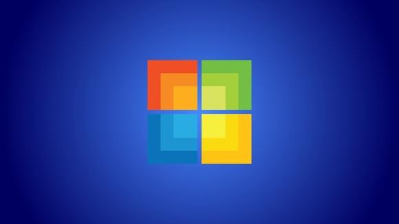 Pritet rikthimi i butonin Start në Windows Blue