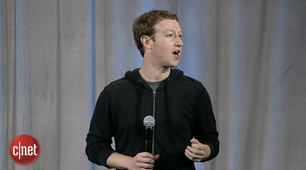 Adoleshentët nuk e konsiderojnë Facebook-un aq të rëndësishëm sa më parë