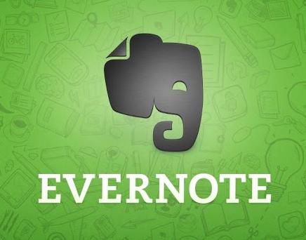 Evernote – 50 Million