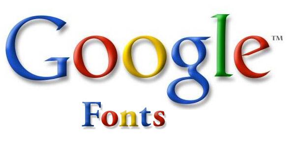 Windows dhe Mac: Me instalimin e Google Fonts në shfletues navigoni më shpejt në internet