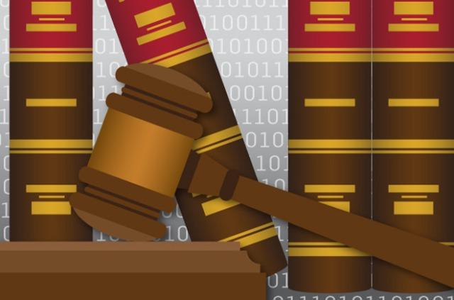ISP-të belge paditen për ofrim të qasjes pa paguar taksa