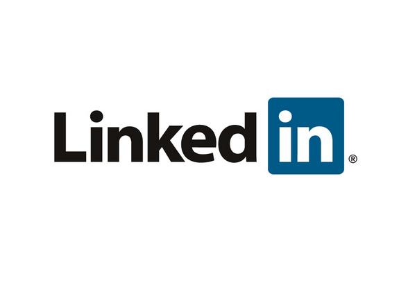 LinkedIn – 160 Million