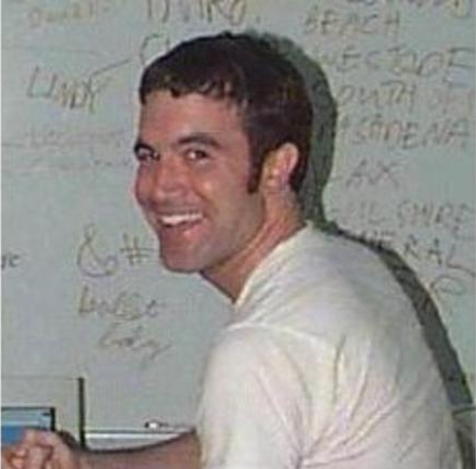 MySpace – 25 Million