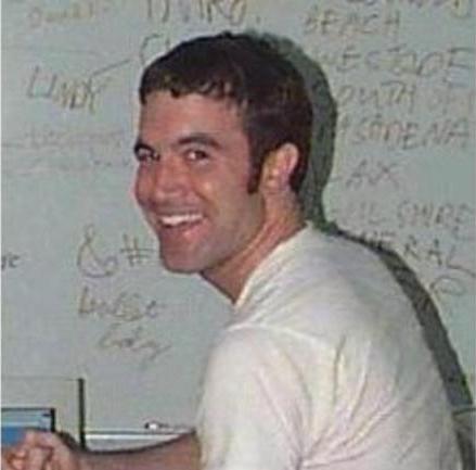 MySpace – 25 Million