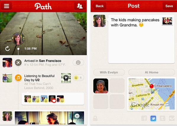 Path – 10 Million