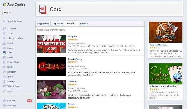 Facebook rekomandon lojën Pishpirik, e zhvilluar nga programuesit shqiptarë