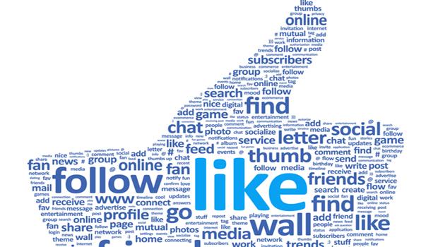 Rrjetet sociale
