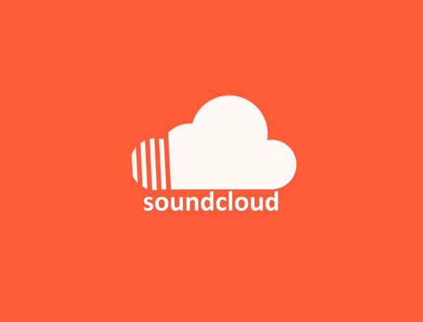 Soundcloud – 180 Million