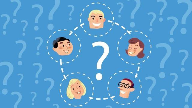 """Me """"Kontaktet e Besuara në Facebook"""" mund të rimerrni aksesin e llogarisë suaj nëse e humbisni"""