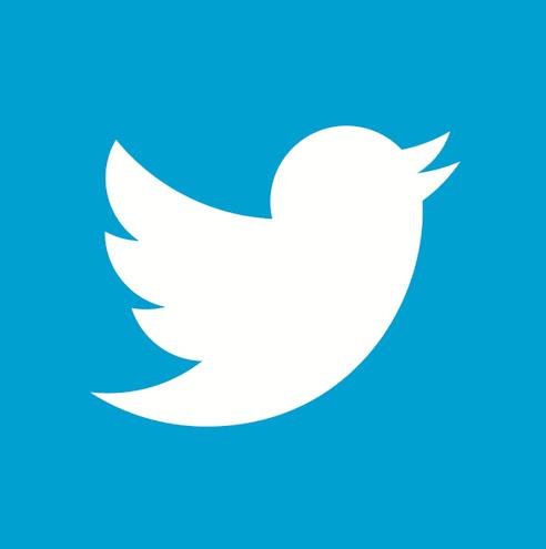 Twitter – 200 Million