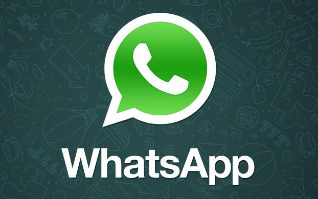 WhatsApp – 200+ Million