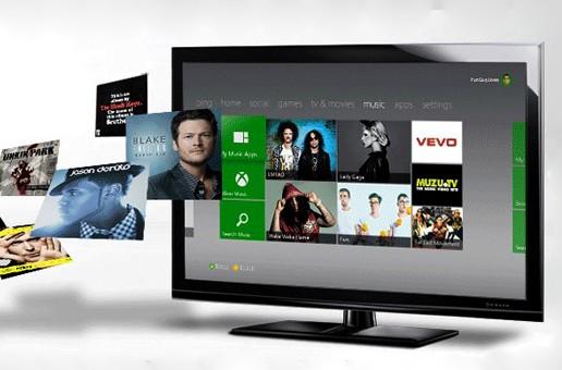 E ardhmja e Microsoft Xbox TV nuk është më e sigurt