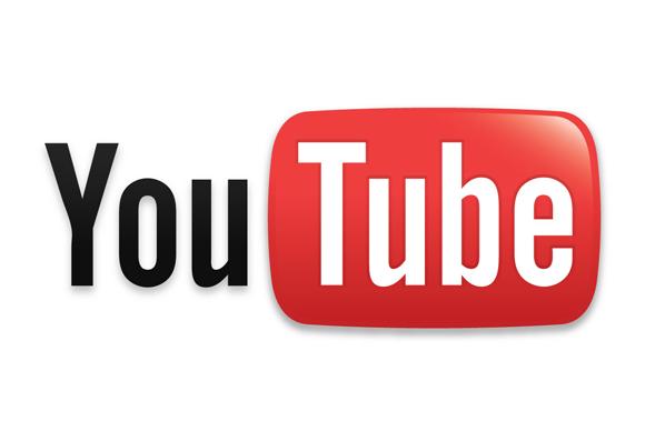 """YouTube mundëson efektin """"Slow Motion"""" për përdoruesit"""
