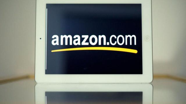 The Wall Street Journal: Amazon po punon në smartfonë me ekran 3D