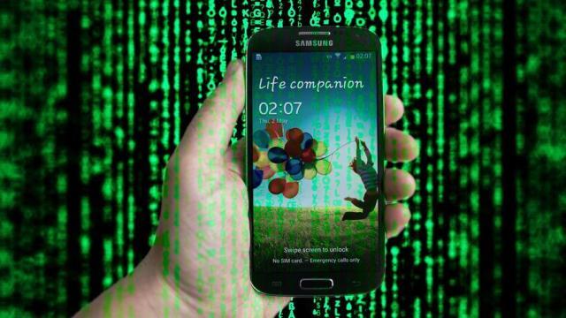 99.9% e malware-ve të reja targetojnë telefonët Android