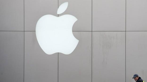 Apple po përpiqet të ofrojë ndërfaqe 3D më të sofistikuar në kompjuterët desktop