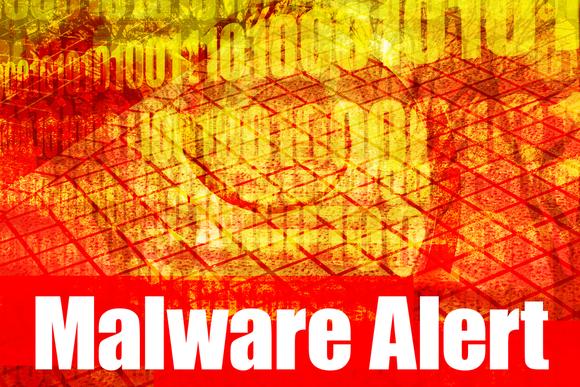 FBI kërkon që bankat të japin të dhëna si një taktikë për të luftuar sulmet kibernetike