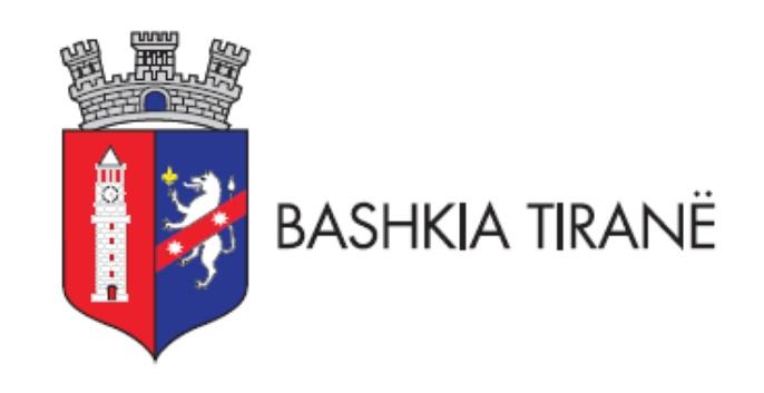 Lançohet portali i ri i punësimit on line nga Bashkia e Tiranës