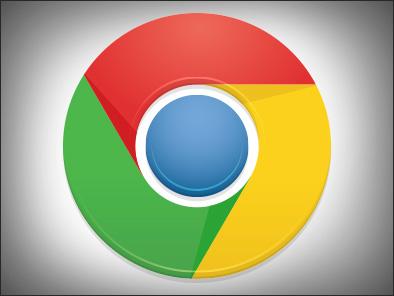Google teston njoftimet e reja në Chrome