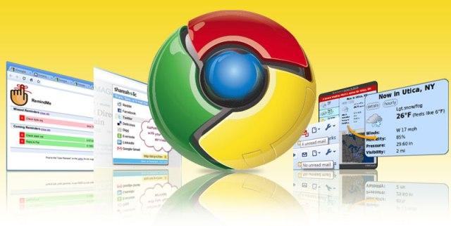 10 funksionalitetet shtesë (Extensions) më të famshme për Google Chrome