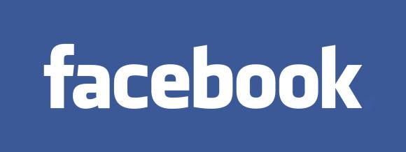 Facebook: Microsoft të heqë të gjitha aplikacionet e rreme të rrjetit social nga Windows Phone Store