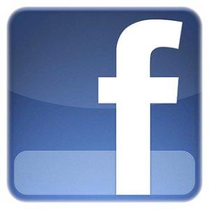 Bëjeni Facebook-un më të kërkueshëm me njoftimet në e-mail