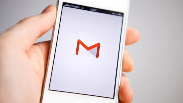 Shërbimi i postës elektronike Gmail mund të jetë në prag të ndryshimeve