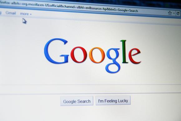 Google planifikon të përditësojë çelësat e enkriptimit SSL