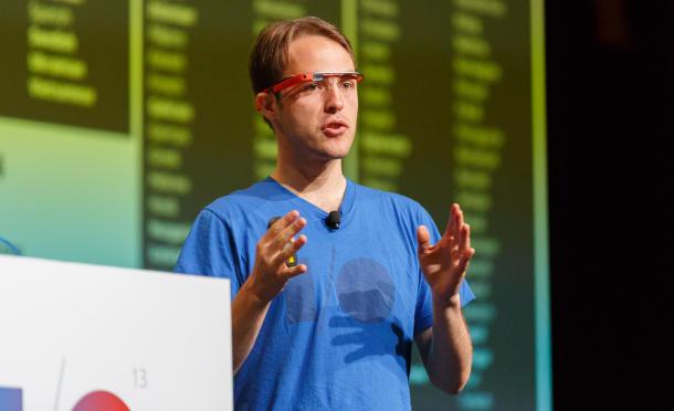 Google Translate – Çfarë ofron dhe pritet të ofrojë në të ardhmen