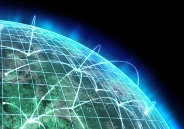 Raportohen trendet më të fundit të Internetit