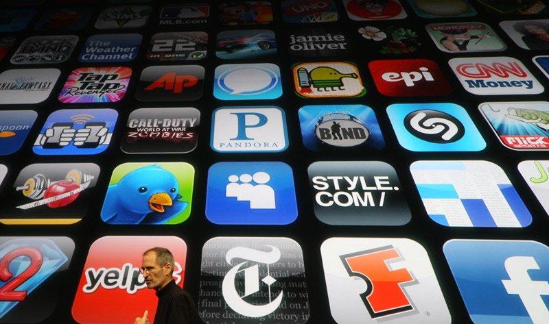 ipad apps 1