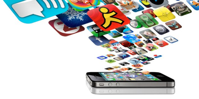 iphone apps1