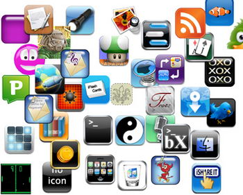 iphone apps2