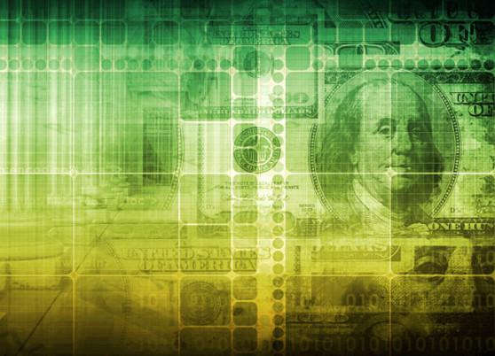 Biznesi i monedhës dixhitale Liberty Reserve mbyllet, arrestohet themeluesi