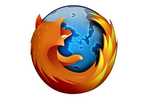 Firefox i Windows 8 pritet të vijë në tetor