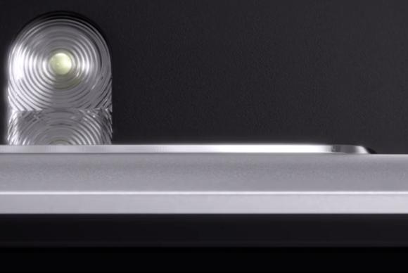 Nokia mund të nxjerrë një telefon të ri Lumina me një kamer tepër cilësore