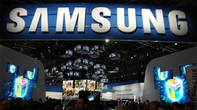Ekrani i ri Samsung 13.3 inç ju mahnit me rezolucionin e tij 3,200 x 1,800 Pixel