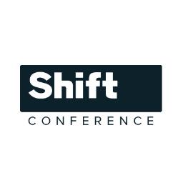 """Startup-et e vendeve të rajonit që do të jenë pjesëmarrëse në garën """"Shift Conference""""- Kroaci"""