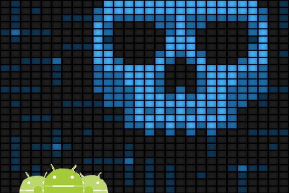 siguri android