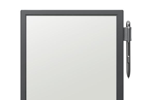 Sony po përgatitet të lançojë tabletin shumë të hollë dhe të qëndrueshëm për universitetet