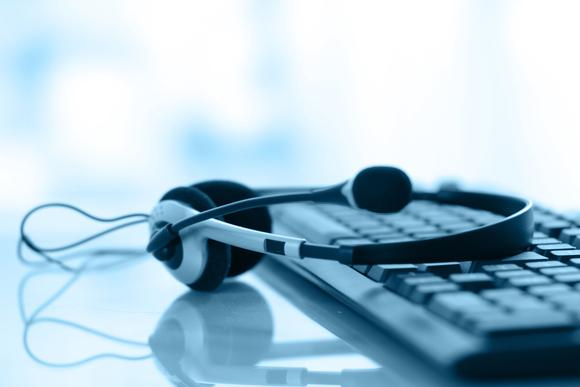 Spotify rregullon dobësinë që lejonte shkarkim pa pagesë të muzikës