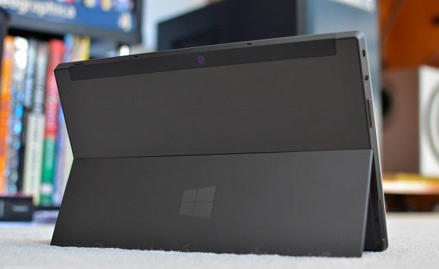 Surface i ardhshëm mund të ketë ekran 7.5'' dhe do të kushtojë më pak se 399 $