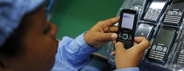 2013 – Viti më i rëndësishëm në historinë e zhvillimit të smartfonëve