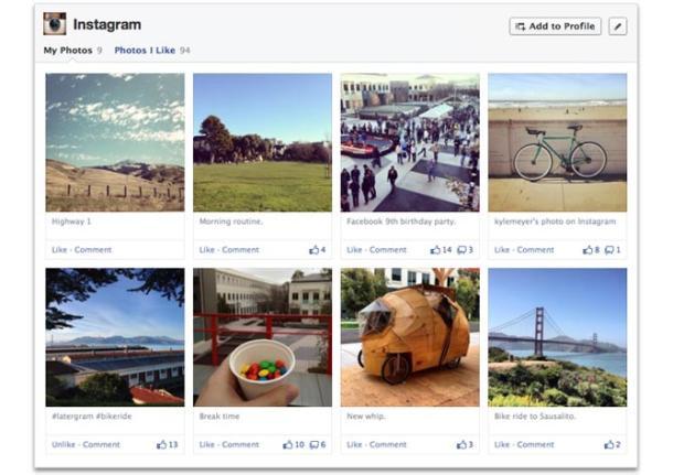 Facebook përfundon me sukses aktivizimin e dizajnit të ri të Timeline