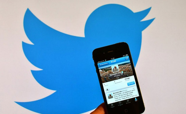 Si të shtoni numrin e ndjekësve në Twitter