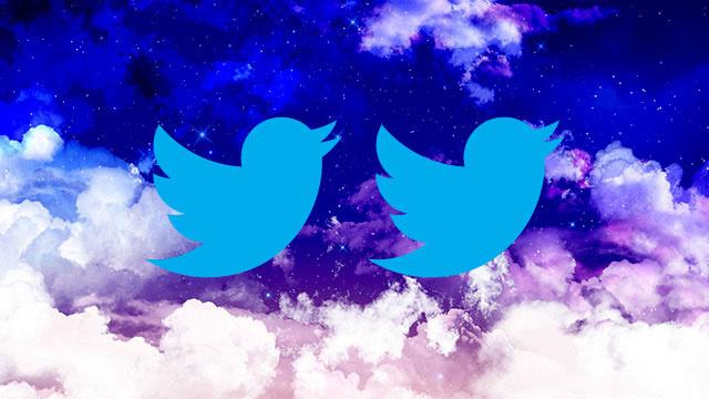 Vjen verifikimi prej dy hapave në Twitter, ja se si ta përdorni
