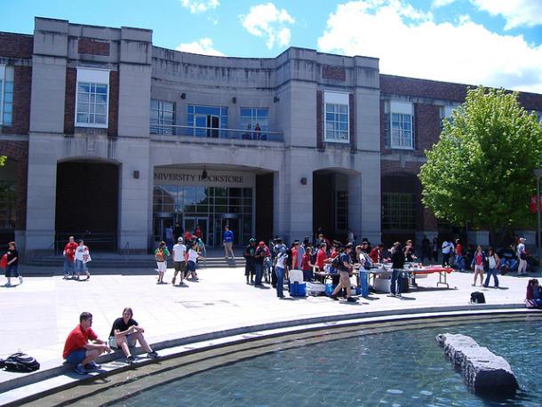 Coursera bashkëpunon me 10 universitete për mësime online