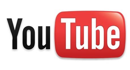 "YouTube prezanton eventin e radhës javor ""Geek Week"""